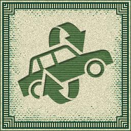 Достижение Выпендрежник — Grand Theft Auto V