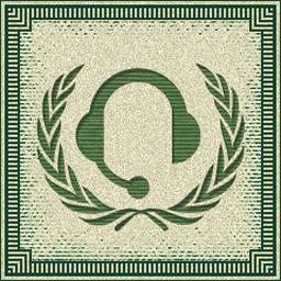 Достижение Опосредованное вождение — GTA Online