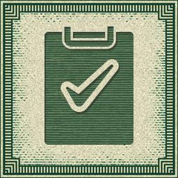 GTA Online Be Prepared achievement