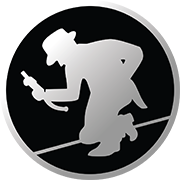 Достижение Сорока — L.A. Noire