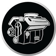 Достижение Автомастерская  — L.A. Noire