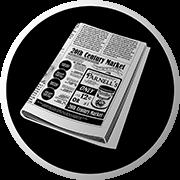 Достижение Двигатель торговли — L.A. Noire