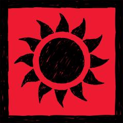Достижение Бесконечное лето  — Red Dead Redemption 2