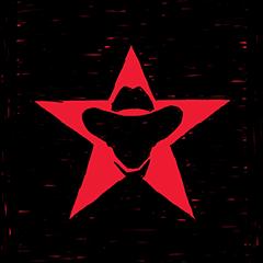 Достижение Дурная слава — Red Dead Online