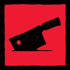 Достижение Поставщик — Red Dead Online
