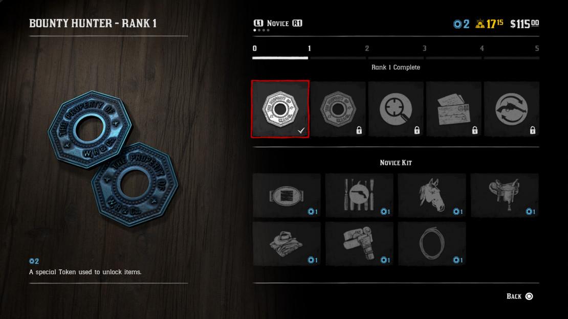 Обновление Red Dead Online выйдет 10 сентября